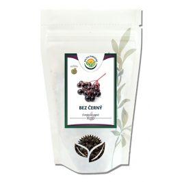 Salvia Paradise Bez černý plod BIO 1000 g