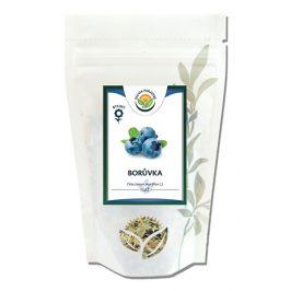 Salvia Paradise Borůvka nať 100 g