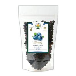 Salvia Paradise Borůvky celé mrazem sušené 300 g