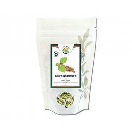 Salvia Paradise Bříza bělokorá list 1000 g
