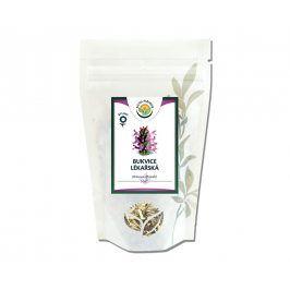 Salvia Paradise Bukvice nať 1000 g