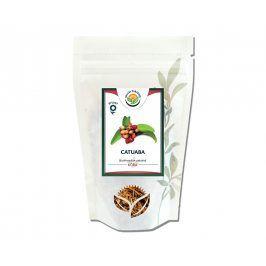 Salvia Paradise Catuaba kůra 1000 g
