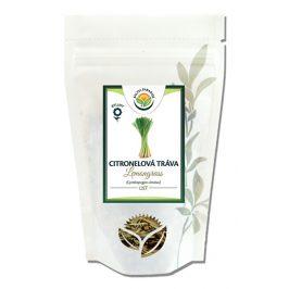 Salvia Paradise Citronelová tráva Lemongrass 1 kg