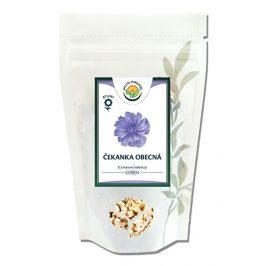 Salvia Paradise Čekanka kořen 250 g