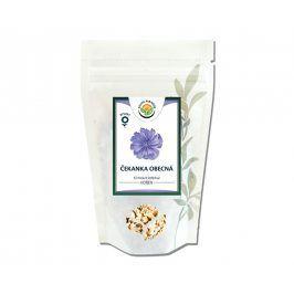 Salvia Paradise Čekanka kořen 1000 g