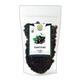Salvia Paradise Černý rybíz plod 100 g
