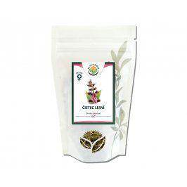 Salvia Paradise Čistec lesní nať 30 g