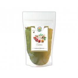 Salvia Paradise Čubrica koření 100 g