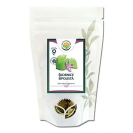 Salvia Paradise Škornice - Epimedium list 1000 g