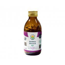 Salvia Paradise Škornice - Epimedium BIO kapsle 60 ks
