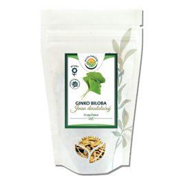 Salvia Paradise Ginkgo biloba - Jinan list 50 g
