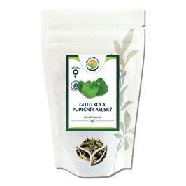 Salvia Paradise Gotu kola - Pupečník nať 30 g