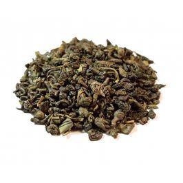 Salvia Paradise Zelený čaj Gunpowder - Zhu Cha 500 g