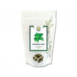 Salvia Paradise Gymnéma lesní list BIO 1000 g
