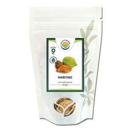 Salvia Paradise Haritaki - Vrcholák plod 1000 g