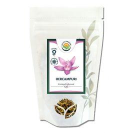 Salvia Paradise Hercampuri - Gentianella nať 1000 g