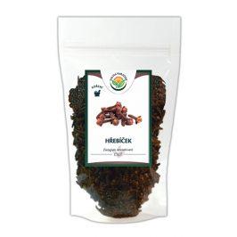 Salvia Paradise Hřebíček celý 150 g