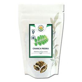 Salvia Paradise Chanca Piedra nať 20 g