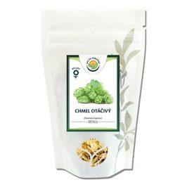 Salvia Paradise Chmel otáčivý - šištice řezané 30 g