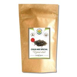 Salvia Paradise Chun Mee special - vzácné obočí 50 g