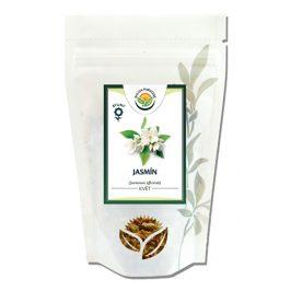 Salvia Paradise Jasmín květ 30 g