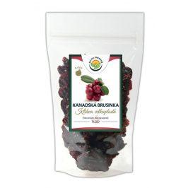Salvia Paradise Kanadská brusinka sušený plod 250 g