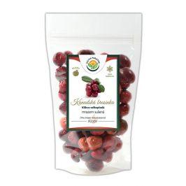 Salvia Paradise Kanadská brusinka mrazem sušená 1000 g