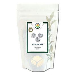 Salvia Paradise Cukr Kandys bílý 200 g
