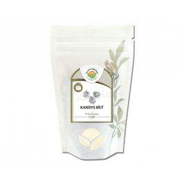 Salvia Paradise Cukr Kandys bílý 1000 g