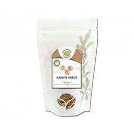 Salvia Paradise Cukr Kandys hnědý 1000 g