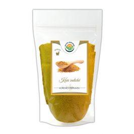 Salvia Paradise Kari indické 500 g