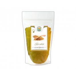 Salvia Paradise Kari indické 1000 g