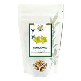 Salvia Paradise Kondurango kůra 200 g