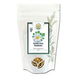 Salvia Paradise Kopretina řimbaba nať 100 g
