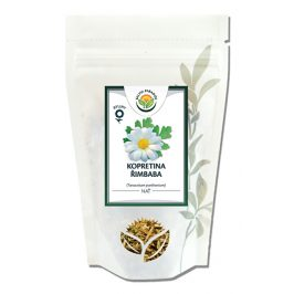 Salvia Paradise Kopretina řimbaba nať 1000 g