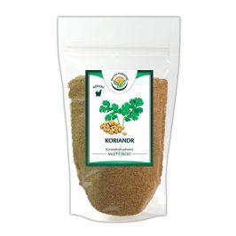 Salvia Paradise Koriandr plod mletý 300 g
