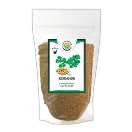 Salvia Paradise Koriandr plod mletý 700 g
