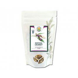 Salvia Paradise Kostival lékařský kořen 300 g