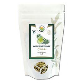 Salvia Paradise Kotvičník - Tribulus nať 1000 g