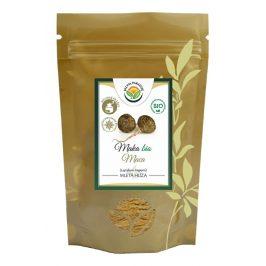 Salvia Paradise Maka jemně mletá 1000 g