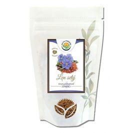 Salvia Paradise Lněné semínko celé 650 g