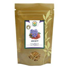 Salvia Paradise Lněné semínko mleté 100 g