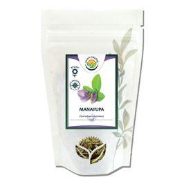 Salvia Paradise Manayupa - Stužkovec 1000 g