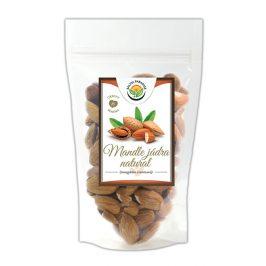 Salvia Paradise Mandle natural 1000 g
