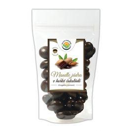 Salvia Paradise Mandle v hořké čokoládě 700 g