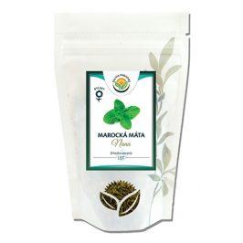 Salvia Paradise Marocká máta - Nana list 50 g