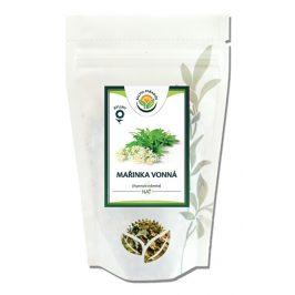 Salvia Paradise Mařinka vonná nať 30 g