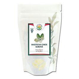 Salvia Paradise Masticha surová pryskyřice 25 g