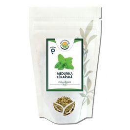 Salvia Paradise Meduňka lékařská nať 1000 g