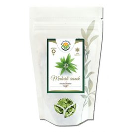 Salvia Paradise Medvědí česnek lyofilizovaný 10 g